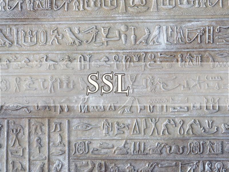 常時SSL(HTTPS)化って何それ美味しいの?個人ブログにも必要か?