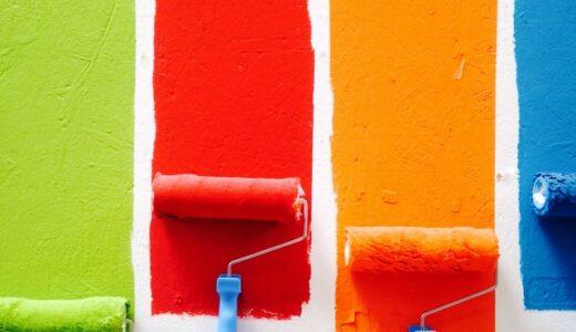 ブログのジャンルを効率的に決める方法